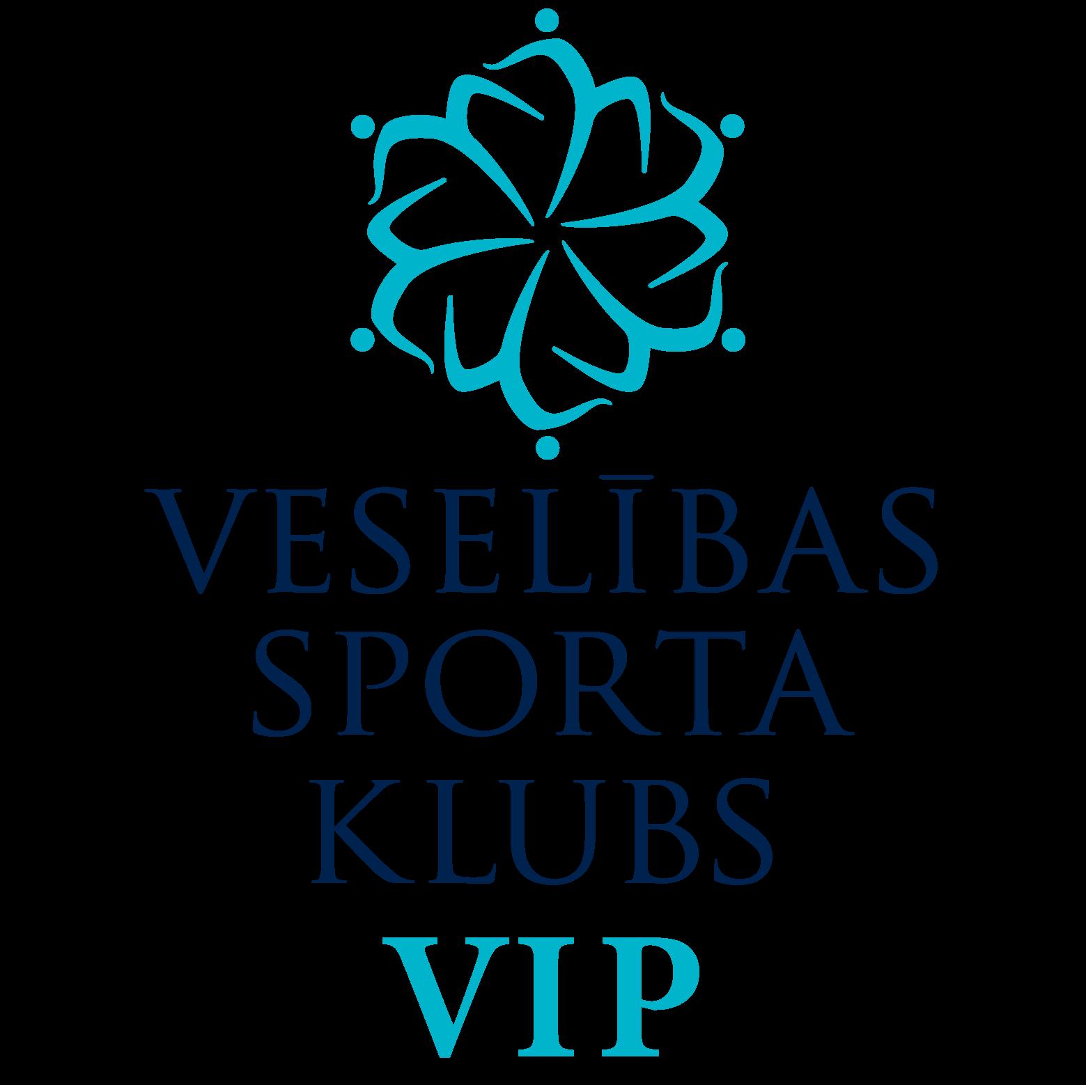 """SIA """"Veselības sporta klubs VIP"""""""